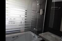 Hotel R2 Romantic Fantasia Dreams & Suites - Łazienka w hotelu Romantic Fantasia Suites