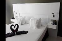 Hotel R2 Romantic Fantasia Dreams & Suites - Pokój w hotelu Romantic Fantasia Suites
