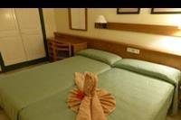 Hotel SBH Jandia Resort - Pokój w hotelu SBH Jandia Resort