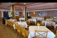 Hotel SBH Jandia Resort - Restauracja w hotelu SBH Jandia Resort