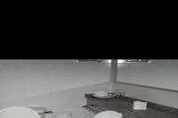 Hotel Canifor - łazienka