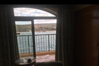Hotel Paradise Bay Resort -