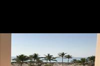 Hotel Rotana Salalah Resort - Widok z hotelu na plażę