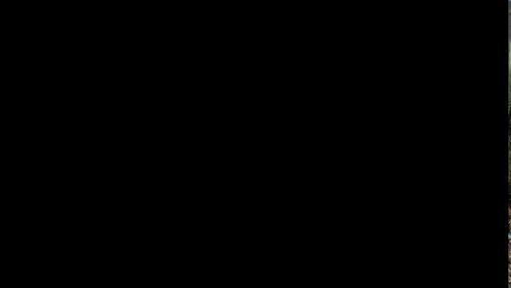 Panorama z Morro Jable