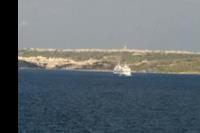 Hotel Paradise Bay Resort - Prom na Gozo
