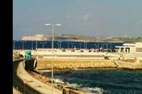 Hotel Paradise Bay Resort - Port promowy