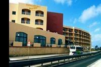 Hotel Paradise Bay Resort - Hotel Paradise