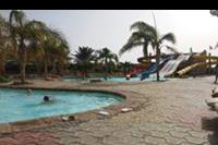 Hotel Three Corners Sea Beach -