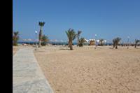 Hotel Coral Beach -
