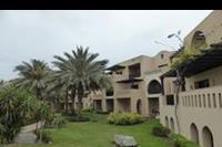 Hotel Miramar Al Aqah Beach Resort - Hotel Miramar Al Aqah Beach Resort
