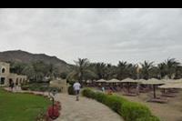 Hotel Miramar Al Aqah Beach Resort - Plaża w hotelu Miramar Al Aqah Beach Resort