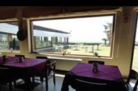 Hotel Il Parco Degli Ulivi - Il Parco Degli Ulivi - restauracja
