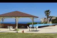 Hotel Il Parco Degli Ulivi - Il Parco Degli Ulivi - bar przy basenie