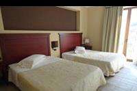 Hotel Il Parco Degli Ulivi - Il Parco Degli Ulivi - pokój
