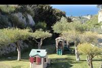 Hotel Il Parco Degli Ulivi - Il Parco Degli Ulivi - plac zabaw
