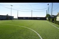 Hotel Il Parco Degli Ulivi - Il Parco Degli Ulivi - boisko do piłki nożnej