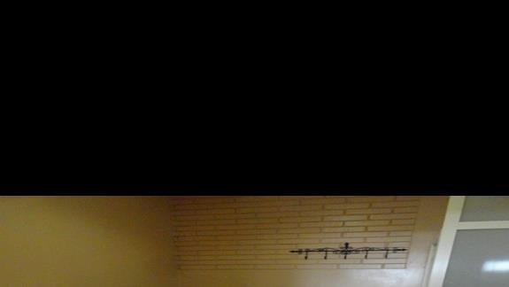 Il Parco Degli Ulivi - salon masażu