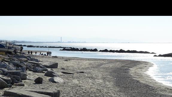 Il Parco Degli Ulivi - plaża