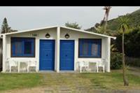 Hotel Le Dune Beach Club - Le Dune Beach Club - domek
