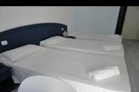 Hotel Le Dune Beach Club - Le Dune Beach Club - pokój