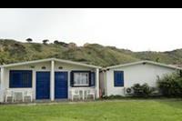 Hotel Le Dune Beach Club - Le Dune Beach Club - domki