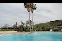 Hotel Le Dune Beach Club - Le Dune Beach Club - basen