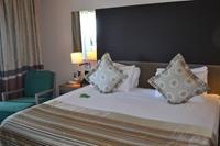 Hotel Rixos Premium - Pokój