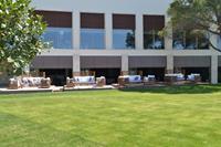 Hotel Rixos Premium - Miejsce wypoczynkowe