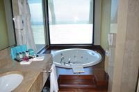 Hotel Susesi Luxury Resort - Łazienka