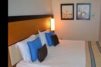 Hotel Susesi Luxury Resort - Pokój