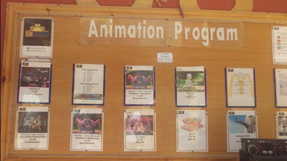 animacje dokladnie rozpisane
