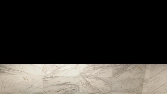 łazienka w pokoju standarodywm w hotelu Belvedere Royal