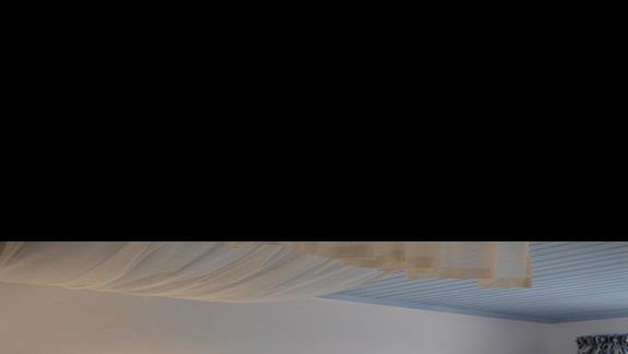 pokój po remoncie w hotelu Aldemar Cretan Village