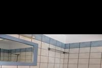 Hotel Koni Village - łazienka w hotelu Koni Village