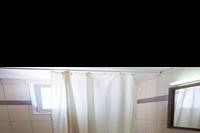 Hotel Semiramis Village - łazienka w pokoju standardowym w hotelu Semiramis Village