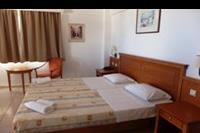 Hotel Semiramis Village - pokój standardowy w hotelu Semiramis Village