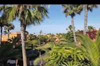 Hotel Oasis Papagayo Resort -