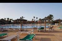 Hotel Oasis Papagayo Sport & Family -
