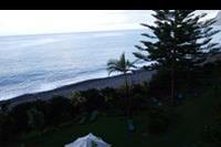 Hotel Pestana Grand Ocean Resort - Widok z balkonu