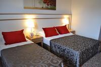 Hotel Galeri Resort - Pokój rodzinny w hotelu Galeri Resort