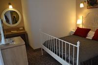Hotel Galeri Resort - Pokój standardowy w hotelu Galeri Resort