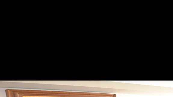 Pokoj standardowy w hotelu Jadore Deluxe