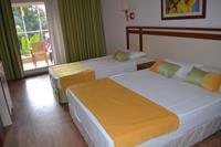 Hotel Armas Bella Luna - Pokoj standardowy w hotelu Elysium Side Bella