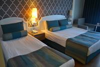 Hotel Sherwood Exclusive Lara - Pokój standard w hotelu Sherwood Breezes