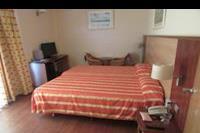 Hotel Best Negresco - Pokój