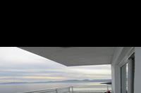 Hotel Best Negresco - Balkon
