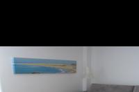 Hotel Bronze Playa - Pokój- wydzielona czesc z sofa  Bronze Playa