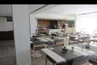 Hotel Bronze Playa - Resturacja  Bronze Playa