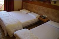Hotel Ionian Sea - Pokój standardowy