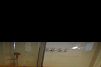 Hotel Ionian Sea - łazienka w pokoju rodzinnym